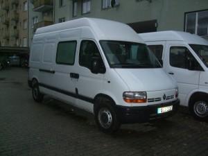 dscf4338small